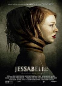 Jessabelle – O Passado Nunca Morre