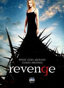 Revenge - 1ª Temporada