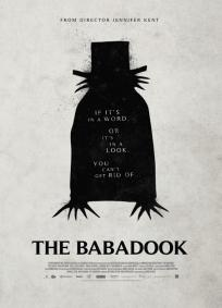 O Babadook