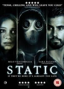 Static (P)