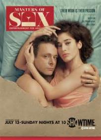 Masters of Sex - 2ª Temporada
