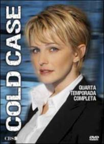 Cold Case - 4ª Temporada