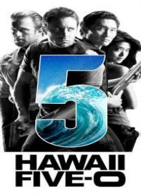 Havaí 5-0