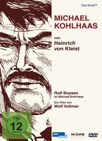 Michael Kohlhaas (1967)