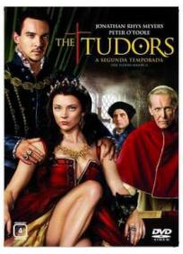 The Tudors - 2ª Temporada