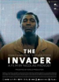 O Invasor (2011)