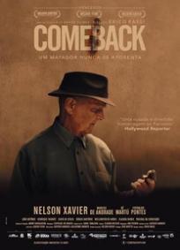 Comeback: Um Matador Nunca se Aposenta