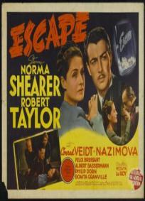 Fuga (1940)