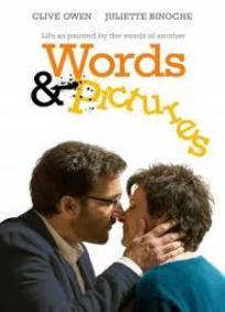 Palavras e Imagens