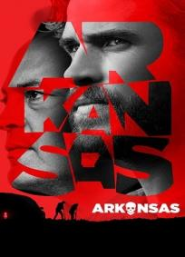 Arkansas – Rei do Crime