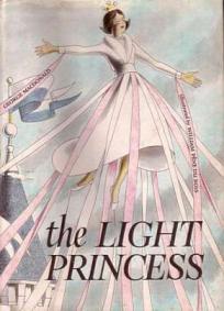 Princess Light