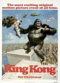 King Kong (1976)