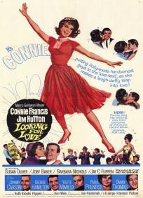 Em Busca do Amor (1964)