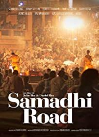 Samadhi Road