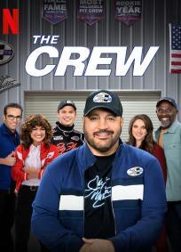 The Crew - 1ª Temporada