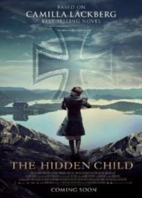 A Criança Escondida