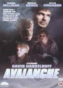 Avalanche(1994)
