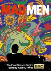 Mad Men - 7ª Temporada