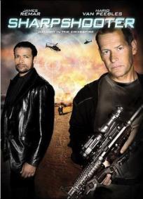 Atirador de Elite (2007)