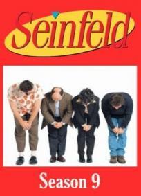 Seinfeld - 9ª Temporada