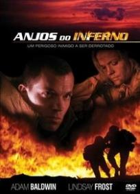 Anjos do Inferno (1996)