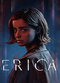 Erica (2019)