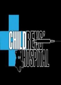 Childrens Hospital - 2ª Temporada