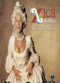 Xica da Silva (telenovela)