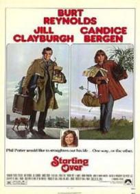 Encontros e Desencontros (1979)