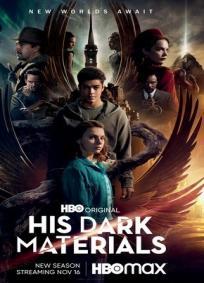 His Dark Materials - 2ª Temporada