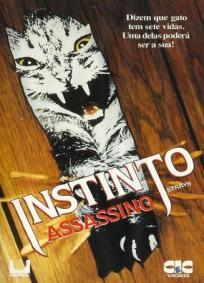 Instinto Assassino (1991)