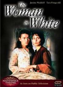 A Mulher de Branco (1997)