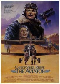 O Aviador (1985)