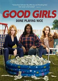 Good Girls - 1ª Temporada