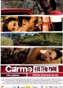 Carmo