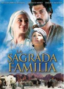 A Família Sagrada