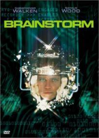 Projeto Brainstorm