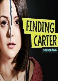Finding Carter - 2ª Temporada