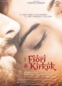 As Flores de Kirkuk