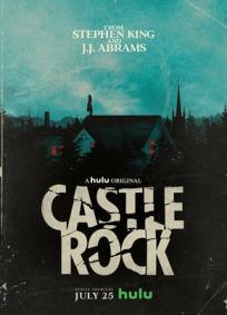 Castle Rock - 1ª Temporada