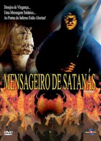Mensageiro de Satanás
