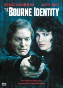 A Identidade Bourne (1988)