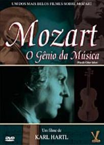 Mozart - O Gênio da Música