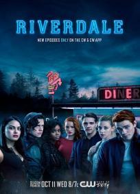 Riverdale 2° Temporada
