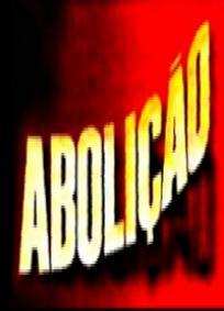 Abolição