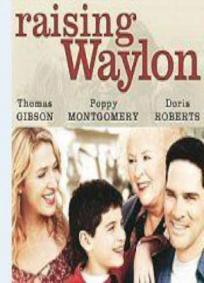 A História de Waylon