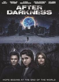 Depois da Escuridão