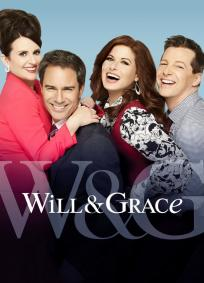 Will & Grace - 10ª Temporada
