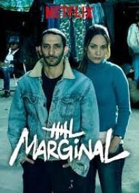 El Marginal - O Cara de Fora - 1ª Temporada