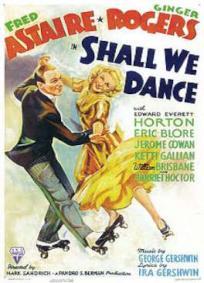 Vamos Dançar